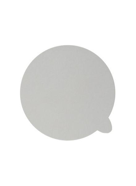 膠水滴用器皿 保護膠貼100片