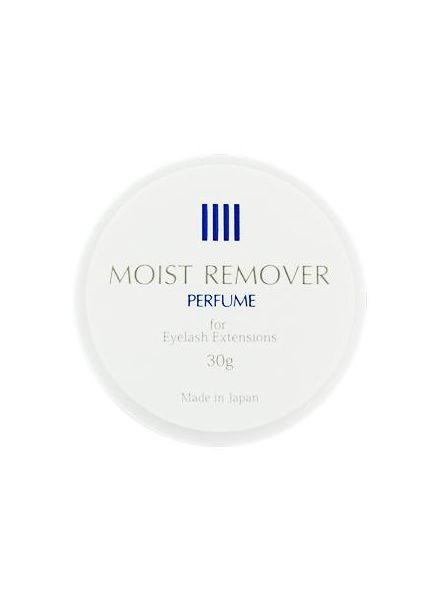 MOIST REMOVER 香水保濕卸除劑 30g