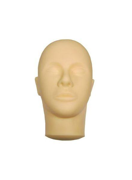 Mannequin for practice